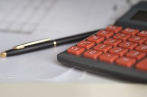 Accounting & Bookkeeping Services Mt. Pleasant SC