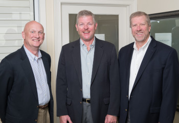 Jarrard, Nowell & Russell CPAs